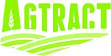 Agtract's Company logo