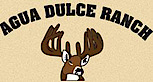 Agua Dulce Ranch's Company logo