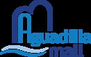 Aguadilla Mall's Company logo