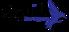 GIDEON's Competitor - Aguila Tax Express logo