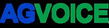 AgVoice's Company logo