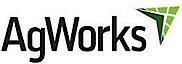 AgWorks Software, LLC's Company logo