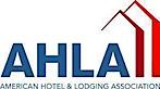 AH&LA's Company logo