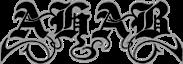 Funeraldoom's Company logo