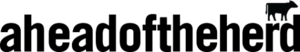 Aheadoftheherd's Company logo