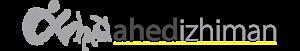 "Ahed Izhiman ""art""'s Company logo"