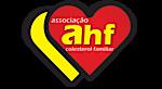 Ahf Colesterol's Company logo