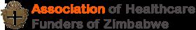 Ahfoz's Company logo