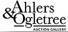 Ahlers & Ogletree's Company logo
