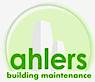 Ahlers Building Maintenance's Company logo