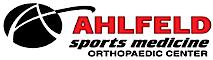 Yoursportsdoc's Company logo