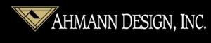 Ahmann Design's Company logo