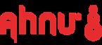 Ahnu's Company logo