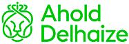 Ahold Delhaize's Company logo