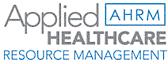AHRM's Company logo