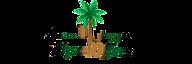 Ahsa Offers's Company logo