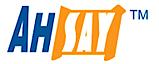 Ahsay Backup's Company logo
