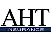 AHT's Company logo