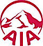AIA Group Limited