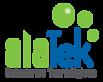 Aiatek's Company logo