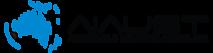 Aiaust's Company logo