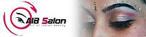 Aib Salon's Company logo