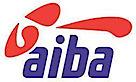 Aiba International Boxing Association's Company logo
