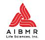 AIBMR Life Sciences's Company logo