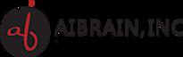 AIBrain's Company logo