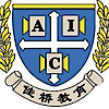 Aic Education's Company logo