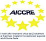 Aiccre's Company logo