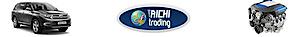 Aichitradings's Company logo