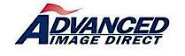 Advancedimagedirect's Company logo