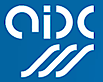 AIDC Solutions's Company logo