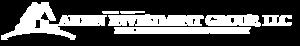 Aiden Group's Company logo