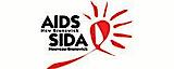 Aids Nb/sida N-b's Company logo