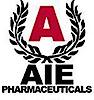 AIE Pharmaceuticals's Company logo