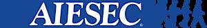 Aiesec Croatia's Company logo