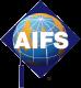 Aifs's Company logo