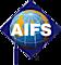 Aifs's company profile