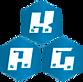 Aigiku's Company logo