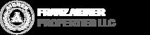 Aigner Rental Of Properties's Company logo