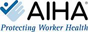 American Industrial Hygiene Association's Company logo