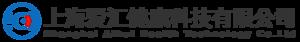 Aihui Health Technology's Company logo