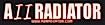AII Radiator Logo