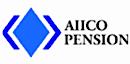 AIICO 's Company logo