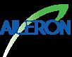 Aileron Therapeutics's Company logo