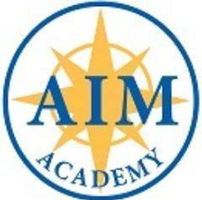AIM Academy ceo