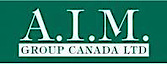 AIM Group Canada's Company logo