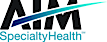 AIM Specialty Health